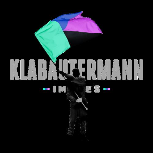 KLABAUTERMANN IMAGES
